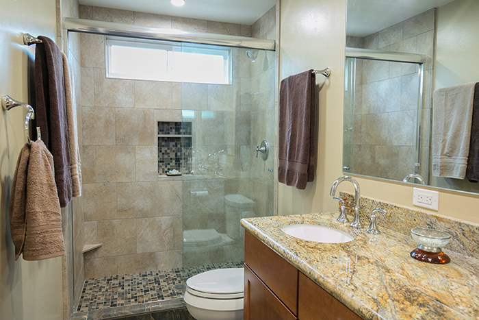 bathroom remodel san diego county
