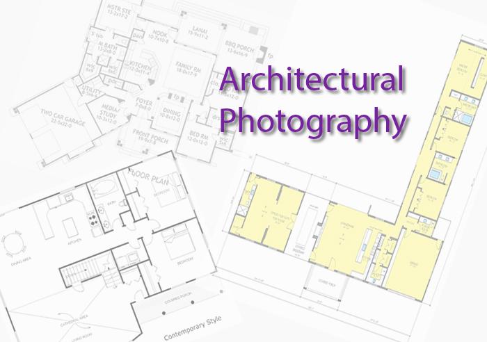 Architectural_intro