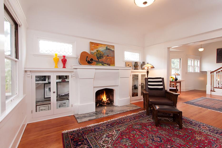 living room remodel san diego